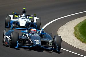 """IndyCar Nieuws Barrichello aan Alonso: """"Verwacht het onverwachte in de Indy 500"""""""