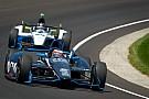 """IndyCar Barrichello aan Alonso: """"Verwacht het onverwachte in de Indy 500"""""""