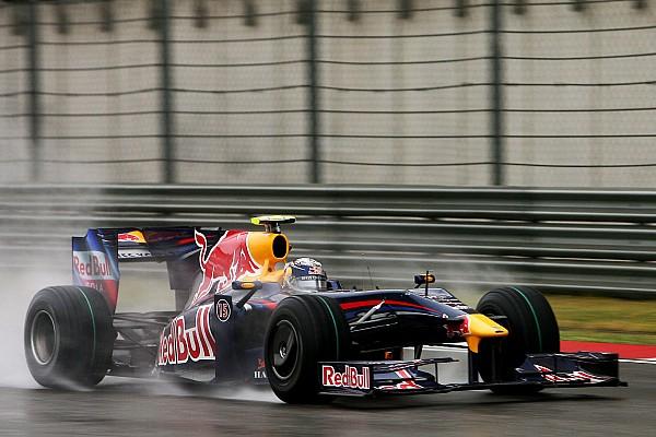Цей день в історії: перша перемога Red Bull