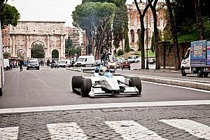 Formula E Ultime notizie Semaforo verde dall'Assemblea di Roma per un ePrix all'EUR