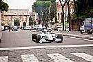 Formula E Semaforo verde dall'Assemblea di Roma per un ePrix all'EUR