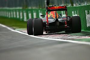Formula 1 Ultime notizie Montreal modifica il famoso