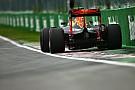 Formula 1 Montreal modifica il famoso
