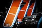 Formule 1 La faillite de Manor analysée en détail