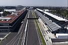 Il circuito Hermanos Rodriguez vuole portare la MotoGP in Messico
