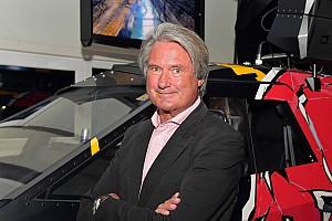 ALLGEMEINES News Hermann Tomczyk bleibt Sportpräsident des ADAC