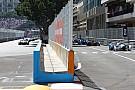 La Formule E retrouve son Monaco sur-mesure