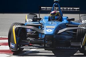 فورمولا إي تقرير السباق فورمولا إي: بويمي يعزّز من صدارته ضمن الترتيب العام بإحراز الفوز في سباق موناكو