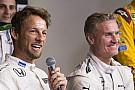 Forma-1 Vandoorne szerint rendben lesz Button Monacóban