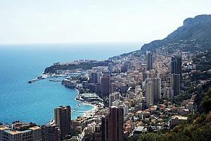 Formule 1 Actualités Quelle météo pour le Grand Prix de Monaco?