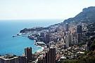 Quelle météo pour le Grand Prix de Monaco?