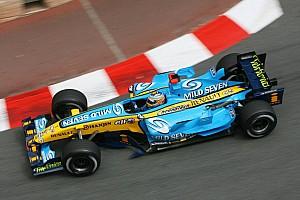 Княжеская жемчужина. Все победители Гран При Монако с 2000 года