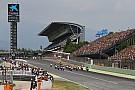 MotoGP La nueva chicane de Montmeló no convence a la mayoría de pilotos