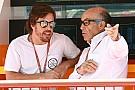 Ezpeleta terkejut F1 izinkan Alonso ikuti Indy 500