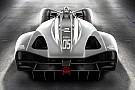 Fórmula E F-E completa simulação de corrida com nova bateria