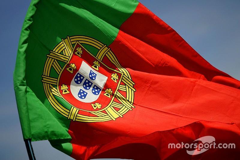 В Португалии начали переговоры о возвращении этапа Формулы 1