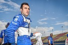 В Dale Coyne Racing нашли замену Гутьерресу