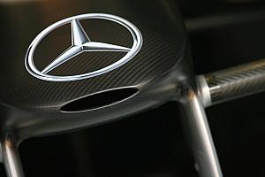 Fórmula E Últimas notícias Mercedes tem outubro como prazo para definir entrada na F-E