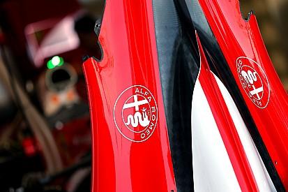 Formel 1 Kolumne: McLaren und Alfa Romeo in der Formel 1?
