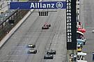 12 років тому Формула 1 ганебно знехтувала уболівальниками