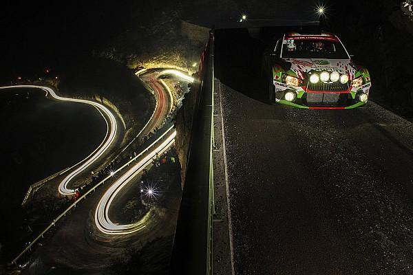 Немецкий ветеран Кремер выступит в домашней гонке WRC за M-Sport