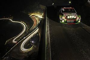 WRC Новость Немецкий ветеран Кремер выступит в домашней гонке WRC за M-Sport