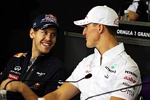 F1 Noticias de última hora Para Lauda: