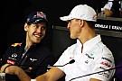 F1 Para Lauda: