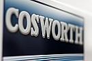 Cosworth y Aston Martin acuden a la reunión de futuros motores de F1