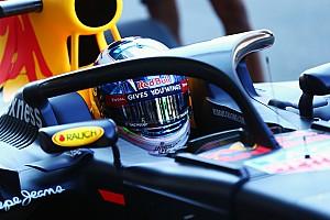 Формула 1 Важливі новини FIA запровадить Halo у 2018 році попри незгоду команд