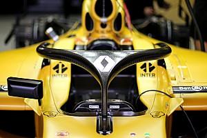 F1 Top List GALERÍA: Así podrían verse los coches de F1 con el