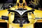 GALERÍA: Así podrían verse los coches de F1 con el