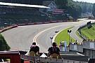 A Belga GP telt házas lesz Verstappennek hála