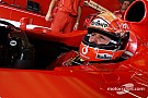 Diaporama - Les records de Michael Schumacher