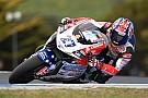 MotoGP Crewchief: Stoner hätte