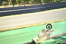 Bike Piloto mineiro de Superbike morre em acidente em Interlagos
