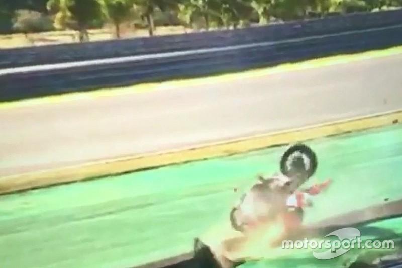 Piloto mineiro de Superbike morre em acidente em Interlagos