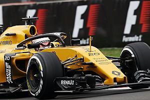 F1 Noticias de última hora Prost: