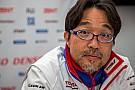 WEC Toyota stelt nieuwe autosportbaas aan