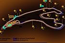 Formula 1 F1 Belçika GP Saat Kaçta Hangi Kanalda