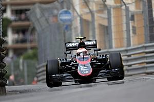 Honda F1 высмеяли в твиттере. Компания забыла о своих очках в сезоне-2015