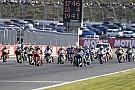 Motegi resmi gelar MotoGP hingga 2023