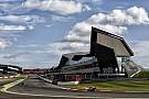 MotoGP Horarios del GP de Gran Bretaña de MotoGP