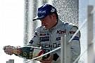 Räikkönen mindenkinél pengébb Belgiumban: erős statisztika!