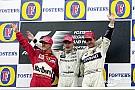 Egy F1-es előzés, ami 17 után is sokkol: Häkkinen Vs. Schumacher - a sztori részletesen