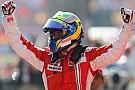 Ezen a napon: Massa második török győzelme
