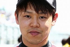 WSBK Actualités C'est Takahashi qui épaulera Bradl à Portimão et Jerez