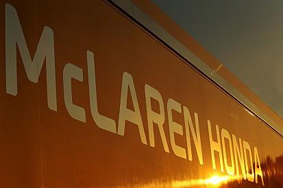 Formula 1 Analiz: McLaren'ın çöküşü, yükselme şansı