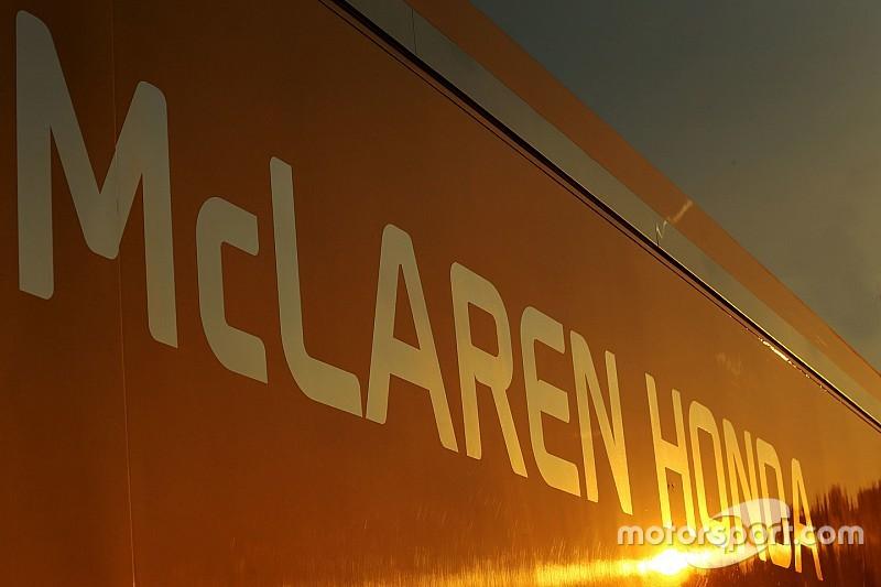 Analiz: McLaren'ın çöküşü, yükselme şansı
