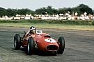 «Ferrari: Гонка до безсмертя» - новий фільм про Ferrari Ф1